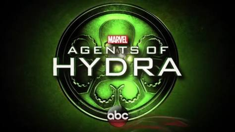 agents-of-s-h-i-e-l-d-season-4-the-new-agents-of-hydra-arc-is-inspired-by-the-comics