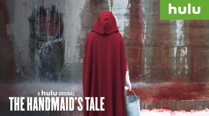 CUARTA TEMPORADA PARA 'THE HANDMAID'S TALE'