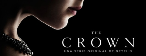 portada-the-crown