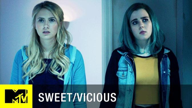 """SWEET / VICIOUS"" CANCELADA POR MTV TRAS UNA TEMPORADA"