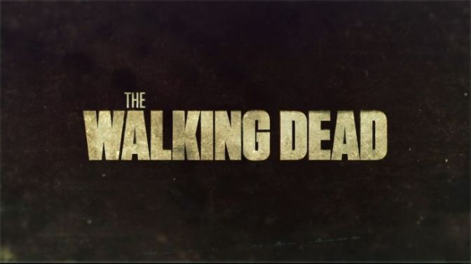 DÉCIMA TEMPORADA PARA 'THE WALKING DEAD'