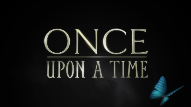 "ABC ANUNCIA EL FINAL DE ""ONCE UPON A TIME"""