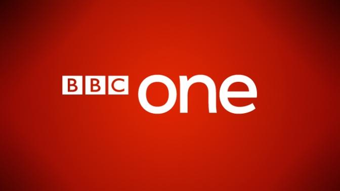 BBC ANUNCIA FECHAS PARA SUS NUEVOS DRAMAS
