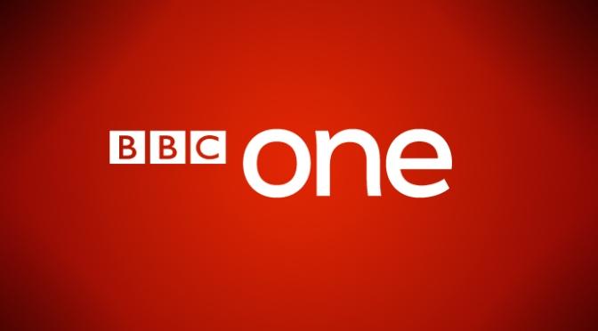 BBC ONE ENCARGA CUATRO NUEVOS DRAMAS