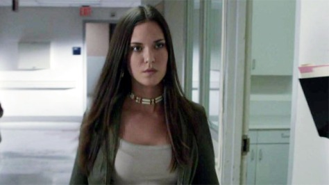 Odette-Annable