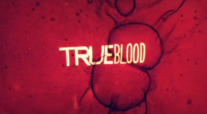 HBO TRABAJA EN UN REBOOT DE 'TRUE BLOOD'