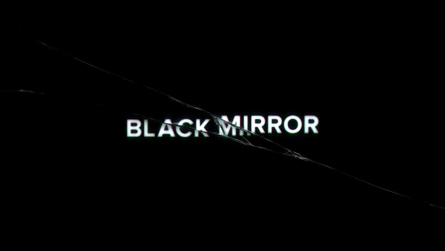 """BLACK MIRROR"" : TEMPORADA 3"