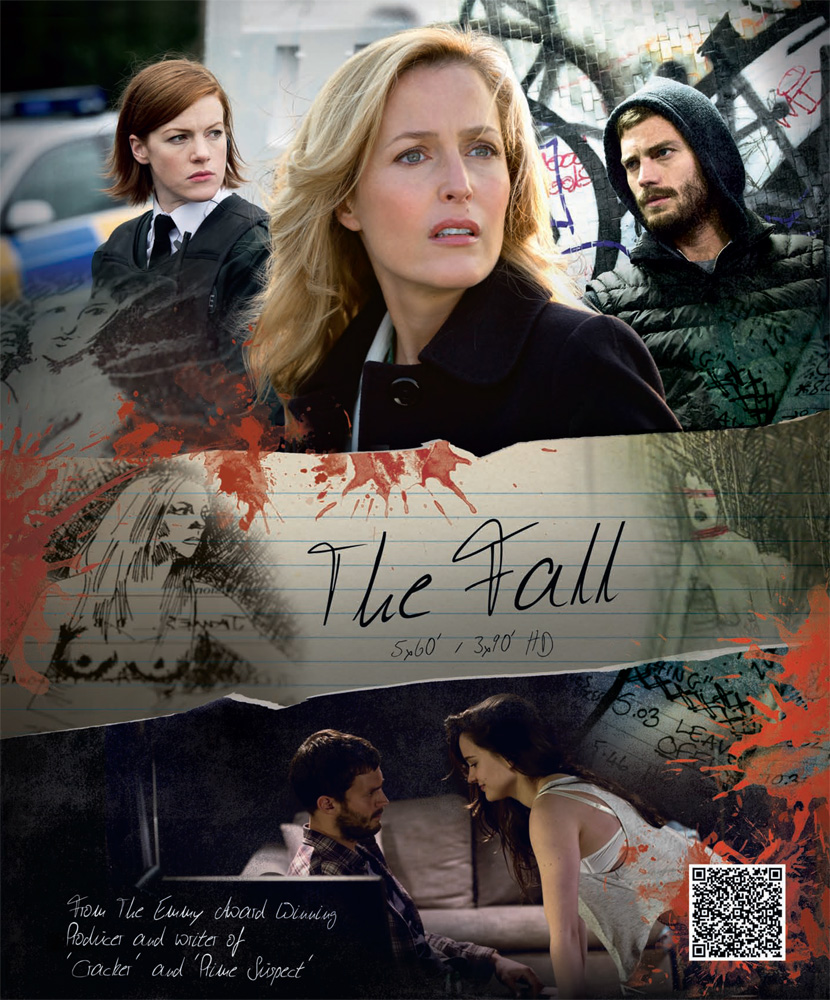 The fall tv series bbc 2 / Forafewdollarsmore full movie