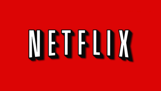 'MEDICAL POLICE' RECIBE LUZ VERDE EN NETFLIX