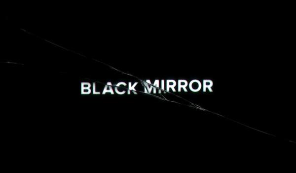 NETFLIX PRESENTA LO NUEVO DE 'BLACK MIRROR'