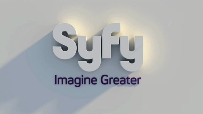 """THE EXPANSE"" Y ""12 MONKEYS"" RENOVADAS POR LA CADENA SYFY"