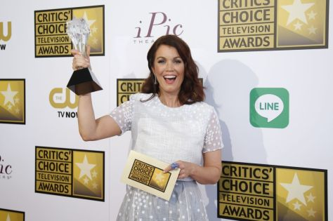 bellamy-young-2014-critics-choice-television-awards-in-beverly-hills_1
