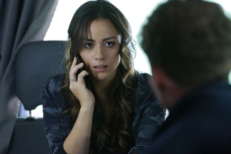 chloe-bennet-at-marvel-s-agents-of-s.h.i.e.l.d.-ep.-104_3