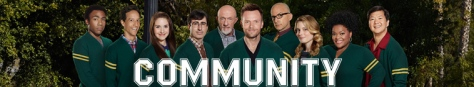 community-banner-08427b