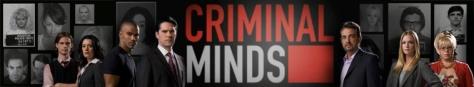 criminal-minds-cast-banner-criminal-minds-11079055-758-140