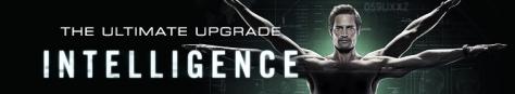 intelligence-banner-pequec3b1o