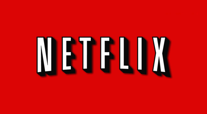 """THE GOOD COP"" RECIBE LUZ VERDE PARA SERIE EN NETFLIX"