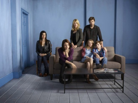 Finding-Carter-Group-Photo
