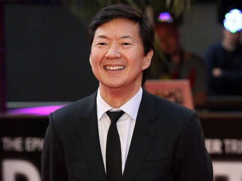 ken-jeong-is-a-licensed-obstetrician