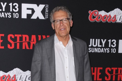 thestrain_carltoncuse_1200_article_story_large