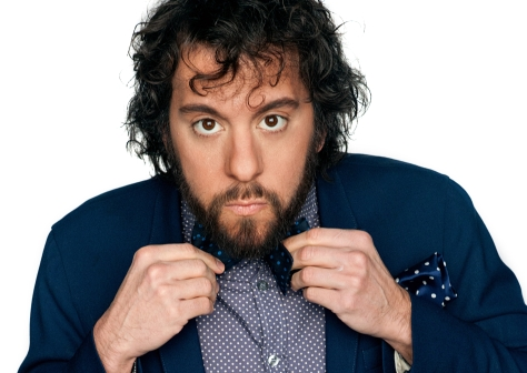 Jonathan Kite (3)-crop