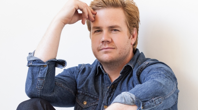 josh mcdermitt biography