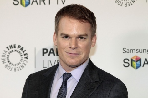 michael-hall-dexter-reuters-movies-591994813