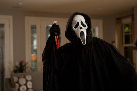 Scream-TV-show-MTV