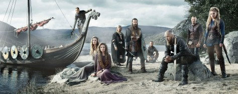 Vikingos T3