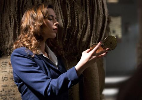 1280px-Marvel-agent-carter-hayley-atwell1