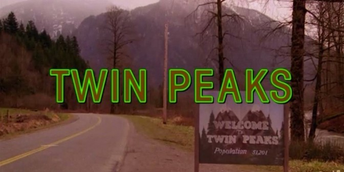 "SHOWTIME ANUNCIA CAST PARA SU ""TWIN PEAKS"""