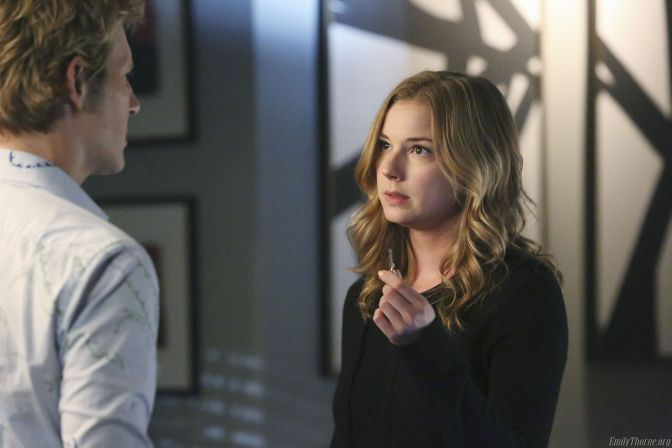 "REVENGE – ""WHAT GOES AROUND, COMES AROUND"" (REVIEW 4X07)"