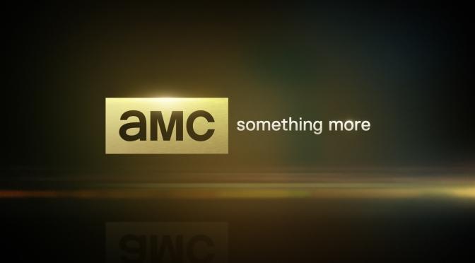 AMC ANUNCIA SU NUEVA ANTOLOGÍA 'SOULMATES'