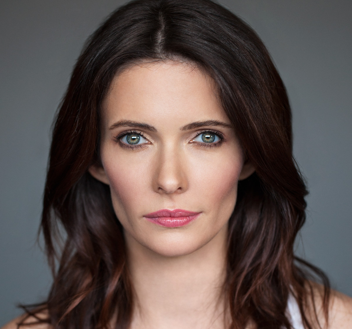 Bitsie Tulloch nude (84 fotos) Tits, YouTube, butt