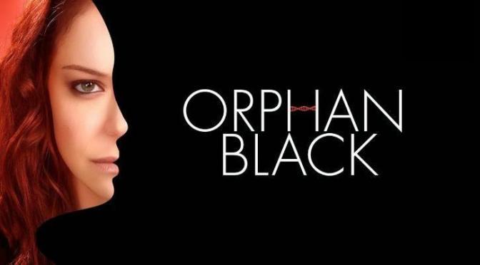 ANUNCIADAS LAS CARAS NUEVAS DE ORPHAN BLACK