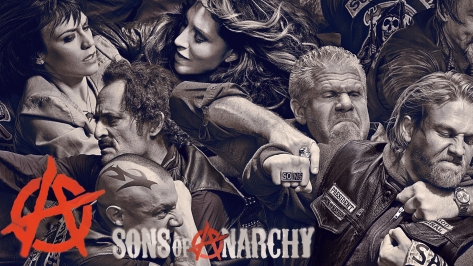 1920x1080_Sons_of_Anarchy_s06_2
