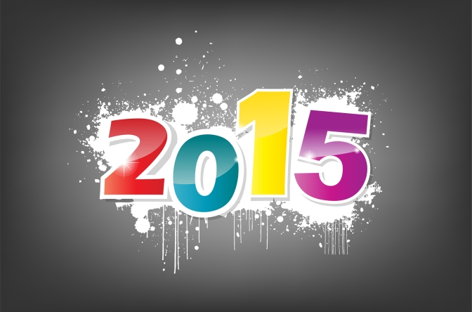 8 ESTRENOS DE 2015 QUE YA TENEMOS GANAS DE VER