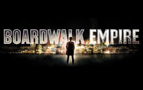 boardwalk-empire-logo