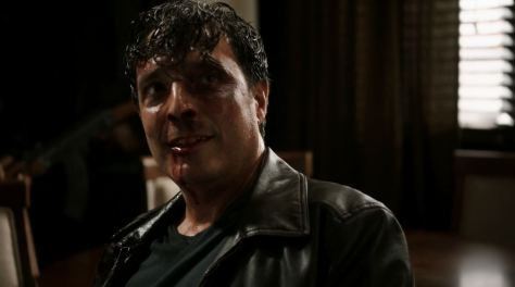 Scarface-played-by-David-Valcin.-Person-of-Interest-S4Ep9-The-Devil-You-Know-Review