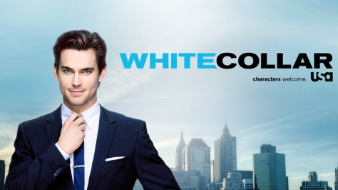 white-collar-wallpaper1