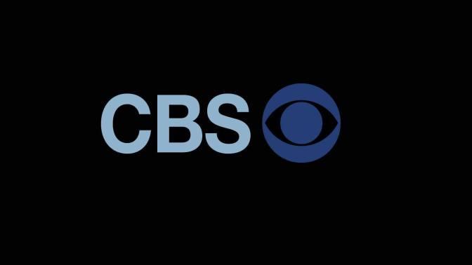 ESTADO DE LAS SERIES : OTOÑO 2014 – CBS