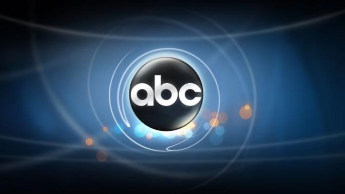 ABC AÑADE DOS COMEDIAS A SU LISTA DE PILOTOS