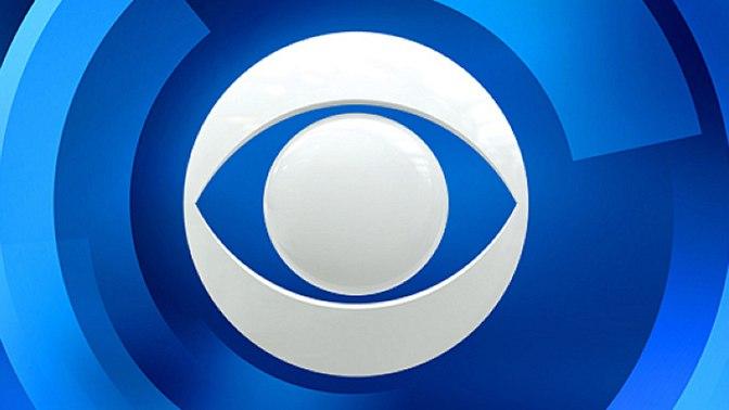 CBS : PILOTOS 2016