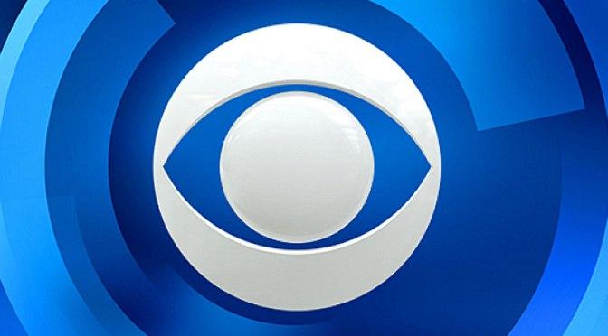 SUMMER TCA 2016 : CBS