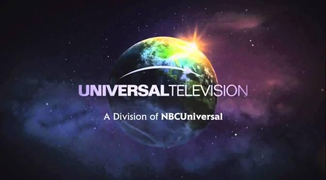 NBC ENCARGA SUS TRES PRIMERAS COMEDIAS