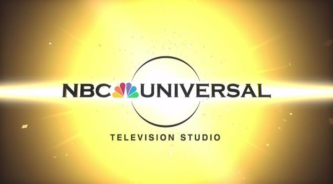 NBC ENCARGA SUS DOS PRIMEROS PILOTOS DE 2019