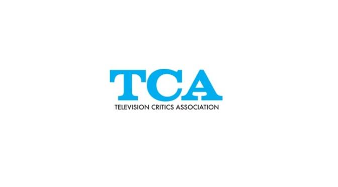 TCA AWARDS 2015 (NOMINADOS)