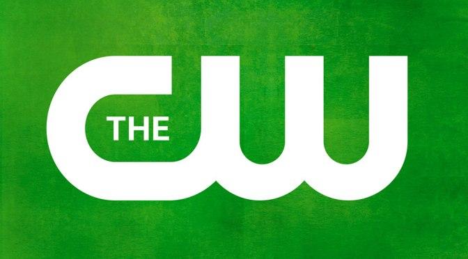 ESTADO DE LAS SERIES : OTOÑO 2014 – THE CW