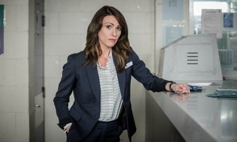 Suranne_Jones_to_star_in_new_BBC1_medical_drama_Doctor_Foster