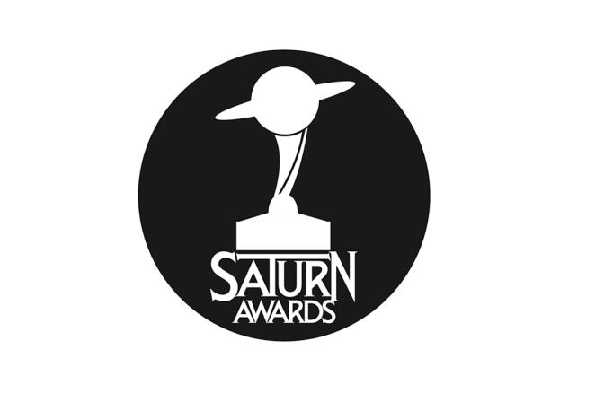 SATURN AWARDS 2015 : NOMINADOS